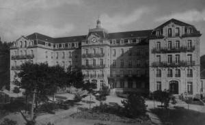 1_historia 2 Gran Hotel 1898