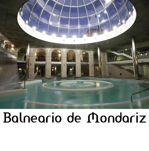 enlace_balneario