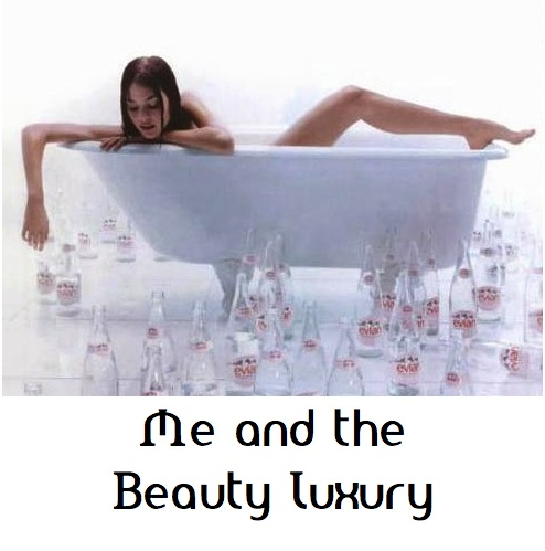 The Beauty Luxury