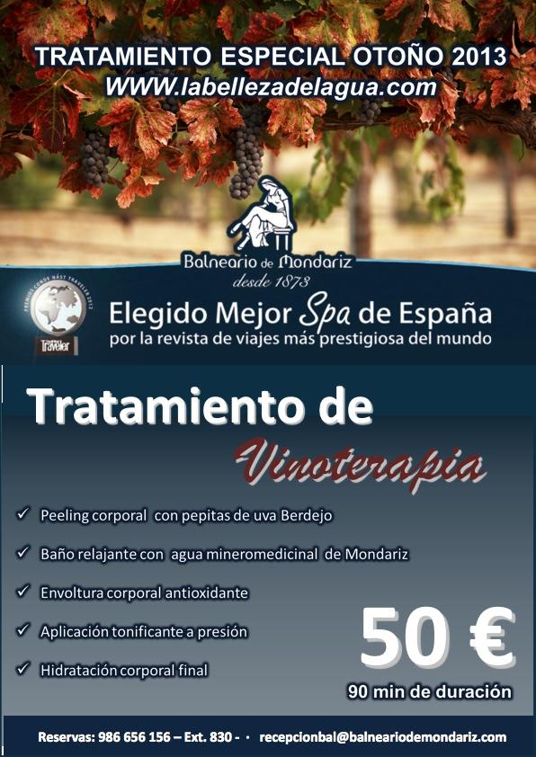 Tratamiento otoño web - copia.001