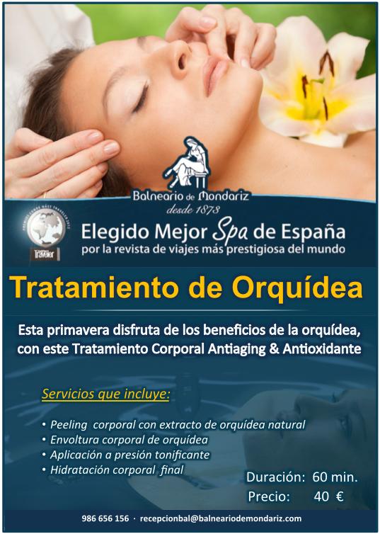 tratamiento orquidea.001